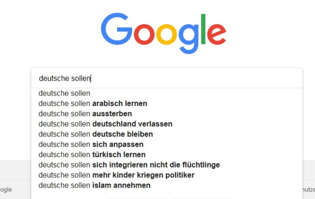 deutsche_sollen